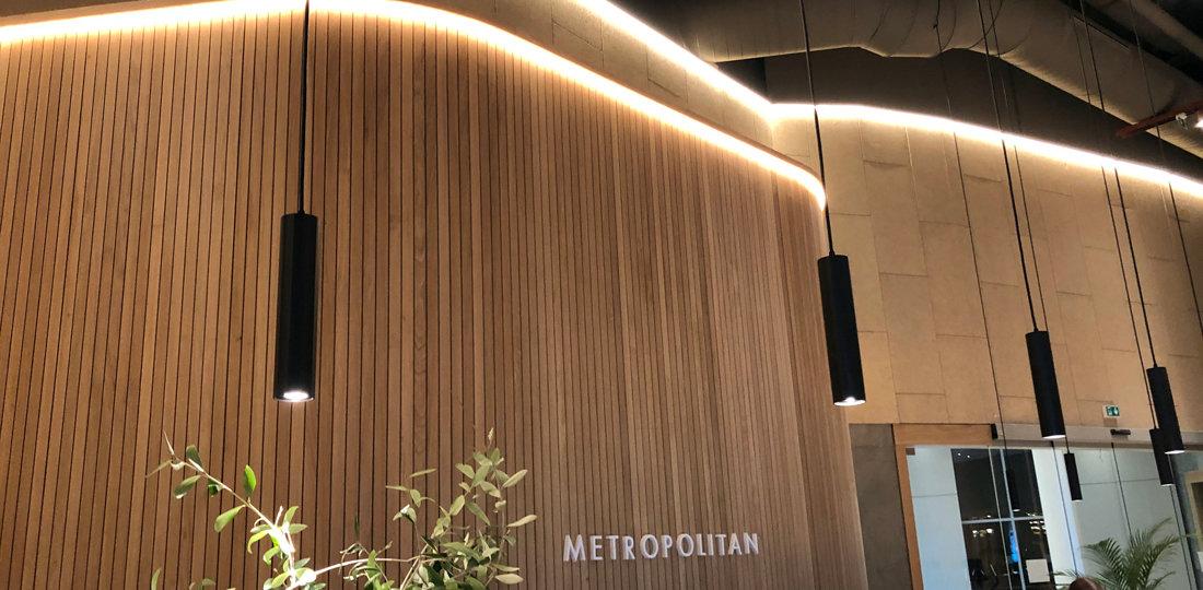 Met-Niza-1