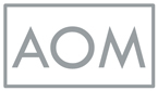 AOM | Lighting para grandes edificios